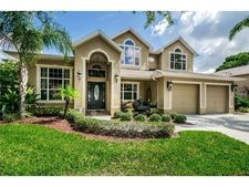 3729 Covington Dr, Holiday, FL 34691