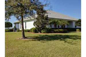 52 n willow st fellsmere fl 32948 home for sale and
