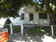 224 N I St, Lakeview, OR 97630