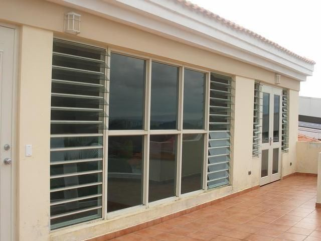 6 Colinas De Montebello Trujillo Alto Pr 00976 Realtor