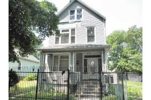 8324 S Colfax Ave, Chicago, IL 60617