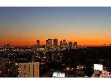 8787 Shoreham Dr Apt 707, West Hollywood, CA 90069