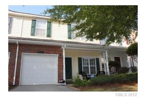 Photo of 12230 Royal Castle Court,Charlotte, NC 28277