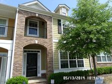 5425 Festival Ave # 107, Fairburn, GA 30213