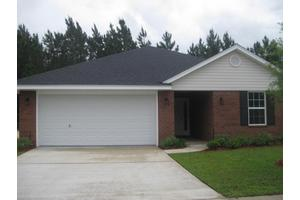 5932 Round Table Rd, Jacksonville, FL 32254