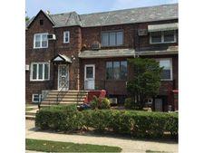 3119 Nostrand Ave, Brooklyn, NY 11229