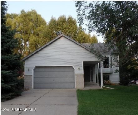 502 ne 7th ave kasson mn 55944 home for sale and real estate listing