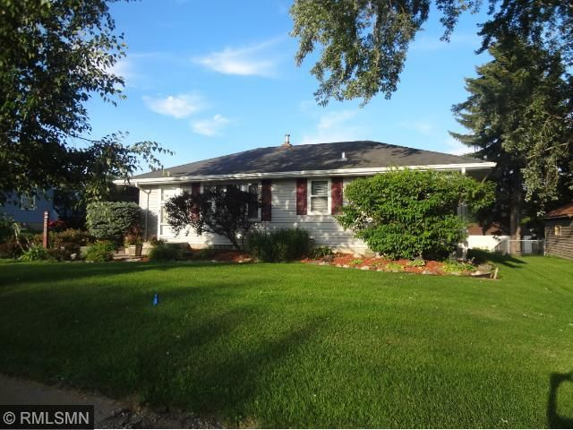 2882 lexington ave s eagan mn 55121 home for sale and