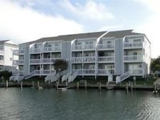 12301 Jamaica Ave Unit H326, Ocean City, MD 21842