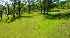 10 Acres Blue Sky Rd, Bella Vista, CA 96008