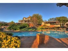 3015 Three Springs Ct, San Jose, CA 95140