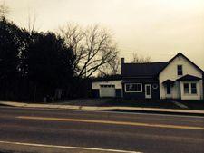 620 E Main St, Newport City, VT 05855