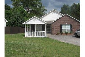 8208 Blarney Ln, Knoxville, TN 37923