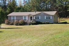 1114 Johnson Loop, Sulligent, AL 35586