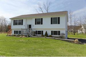 4 Pioneer Rd And 44/55, Gardiner, NY 12525