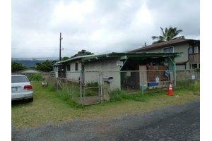 45-063 Waikalua Rds, Kaneohe, HI 96744