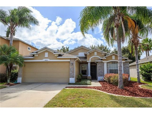 14621 Masthead Landing Cir Winter Garden Fl 34787 Home For Sale And Real Estate Listing