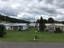4241 Upper Copper Creek Rd, Castlewood, VA 24224