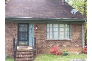 724 Eastern Manor Ln # 107, Birmingham, AL 35215