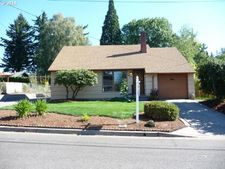 8434 Se 36th Ave, Unknown, OR 97222
