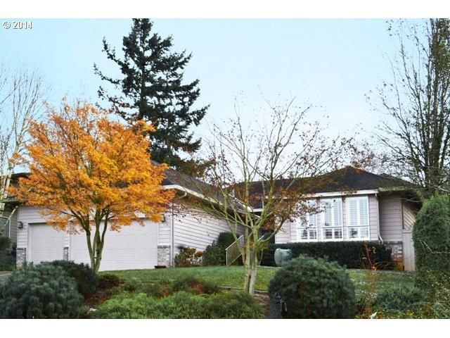 Homes For Sale Camas County Id