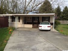 2015 6Th Ave Spc 117, Clarkston, WA 99403