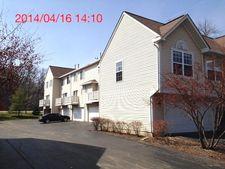968 S Darla Ct, Waukegan, IL 60085