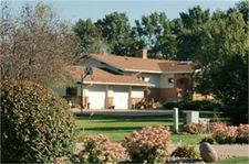 2659 Northwood Dr, Muscatine, IA 52761