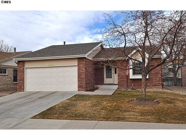 1330 Iva Ct, Fort Collins, CO