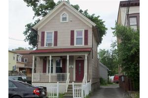 16 William St, Ossining, NY 10562