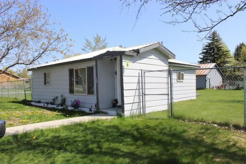 120 N Main St, Kootenai, ID 83840