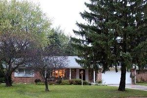 1401 N Duane Rd, Muncie, IN 47304