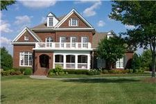 5 Wild Wing Ct, Brentwood, TN 37027