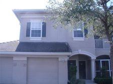 14353 Fredricksburg Dr Apt 902, Orlando, FL 32837