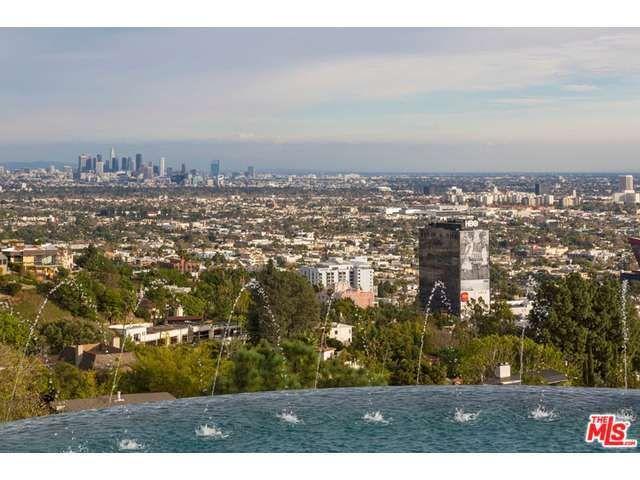 9380 Sierra Mar Dr Los Angeles Ca 90069 Realtor Com 174