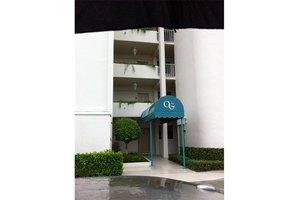 5000 Highway A1a Apt 319, Vero Beach, FL 32963