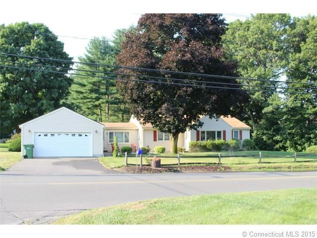 777 Prospect St Southington Ct 06479 Home For Sale And Real Estate Listing Realtor Com 174