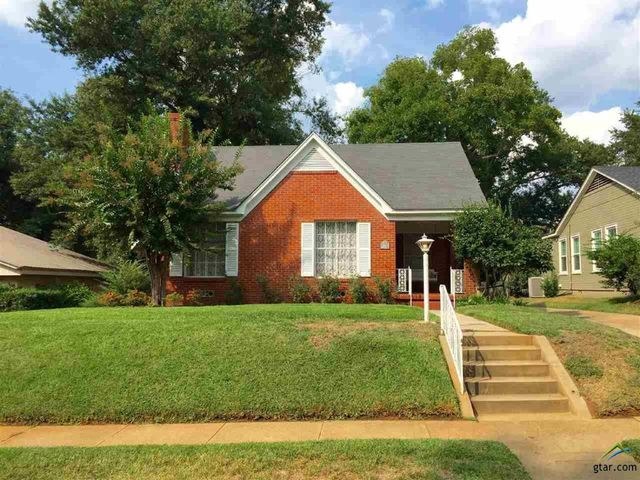 523 w 2nd st tyler tx 75701 home for sale and real