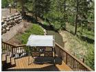159 GEIL LANE, DILLON, CO 80435