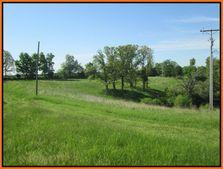 15482 Campbell Cemetery Trl, Novinger, MO 63559