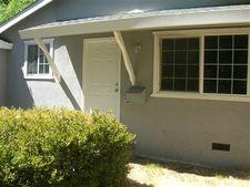 1813 Chapman Pl, Davis, CA 95618