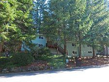 5135 Center Way, Eugene, OR 97405