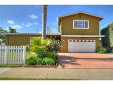 3581 Moccasin Ave, San Diego, CA 92117