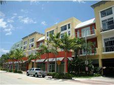 180 Ne 4th Ave Apt 306, Delray Beach, FL 33483