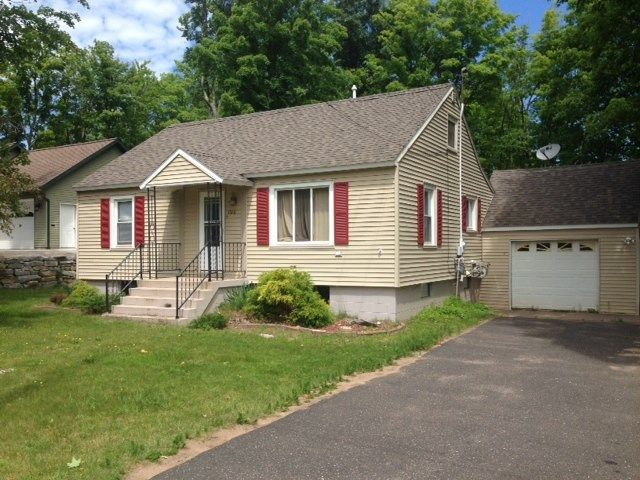 1310 cleveland ave marquette mi 49855 home for sale and real estate listing