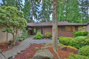 14616 157th Pl SE, Renton, WA