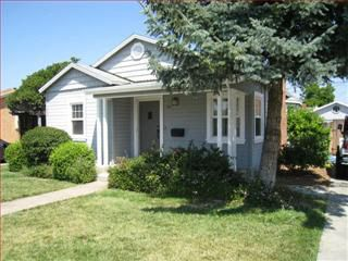522 Leland Ave San Jose, CA 95128