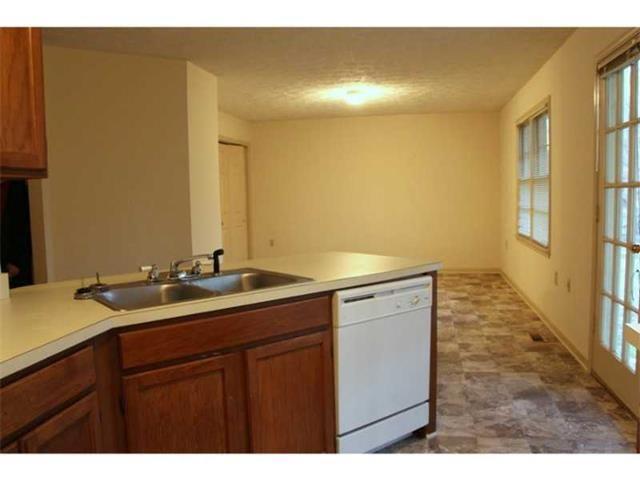 110 Mill Creek Holw, Dallas, GA 30157