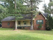 102 Ball Park Rd, Hattiesburg, MS 39401