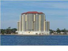 124 Se Miracle Strip Pkwy Unit 803, Fort Walton Beach, FL 32548